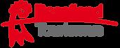 Logo BL Tourismus_freigestellt.png