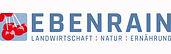 Ebenrain_Logo_RGB.jpg