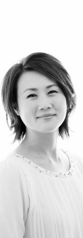 藤井彩也香 Sayaka Fujii