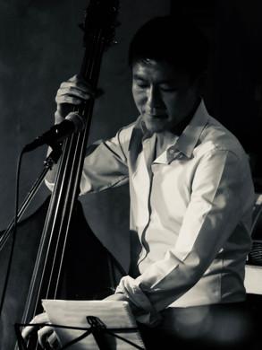 Yusuke Iko
