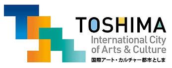 ロゴ;国際アートカルチャー.jpg