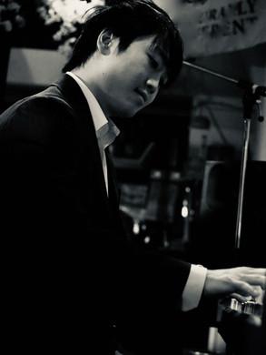 Masashi Inui
