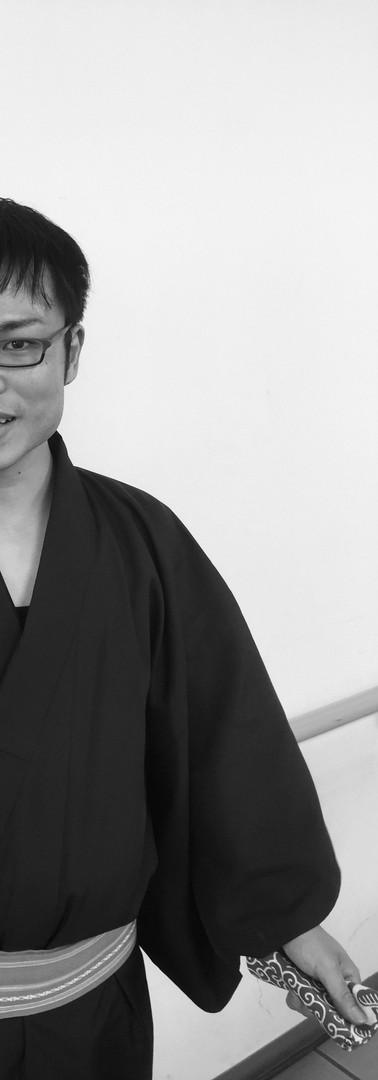 五反田之制作 Gotanda-no-seisaku