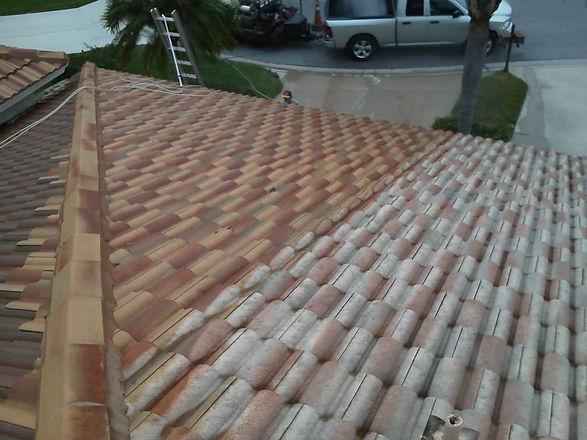 before after tile roof.jpg