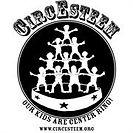 circesteem_logodark copy 1.jpg