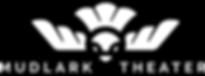 mudlark logo.png