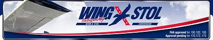header-wingxstol-anglais.jpg