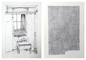 The Artists Studio/6426