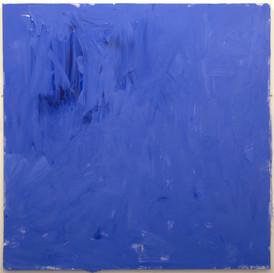 In defense of painting ver.2