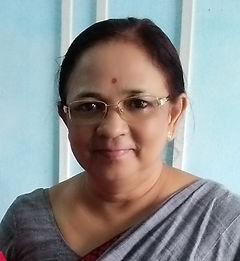 Dr. Kakoti Mahanta.jpg