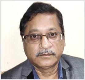 Prof. Pinakeswar Mahanta.jpg