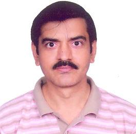 Dr. Umapada-Pal_ISIkolkatta.jpg