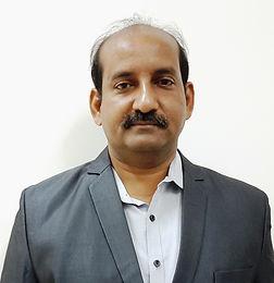 Dr. D J Nagendra Kumar, Vishnu Institute
