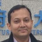 Prtha-Pratim roy.jpeg