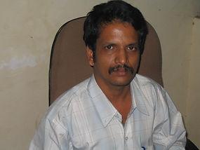 Dr.B.K.Panigrahi_IITDelhi.jpg