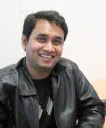 Dr. Asif ekbal IIT PATNA.jpg