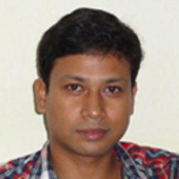 Manash_Dutta.jpg