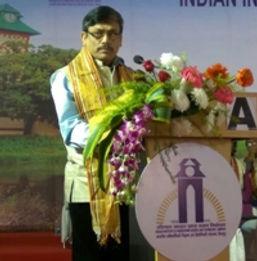 Dr. Susanta Chakraborty.jpg