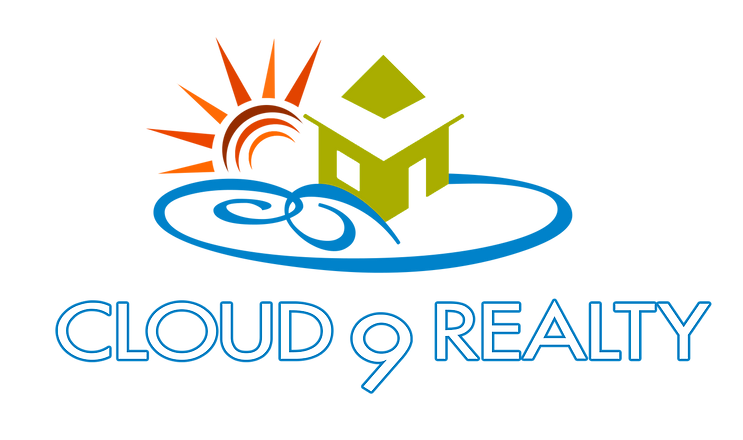 Cloud 9 Logo for web.png