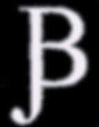 jB%20logo%20white%20on%20black11111_edit