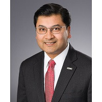 Member Spotlight: Amit Bose