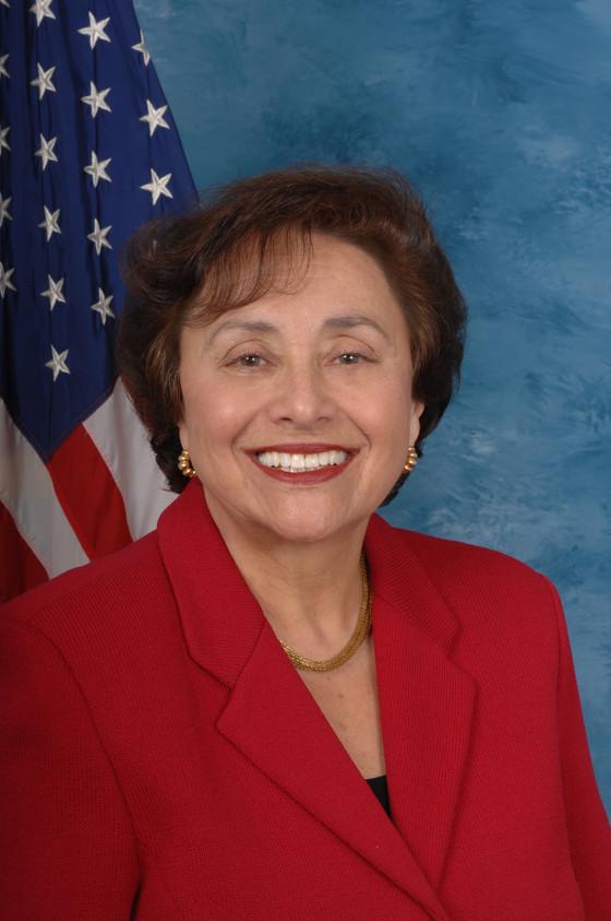 CNEC applauds House Appropriations Chairwoman Nita Lowey