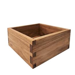 caixa rabo de andorinha 2.1.png