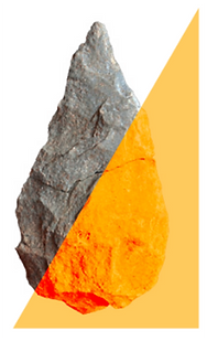 Paleolíticos