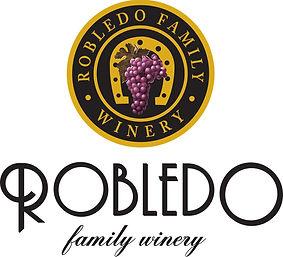 Robledo-Family.jpg