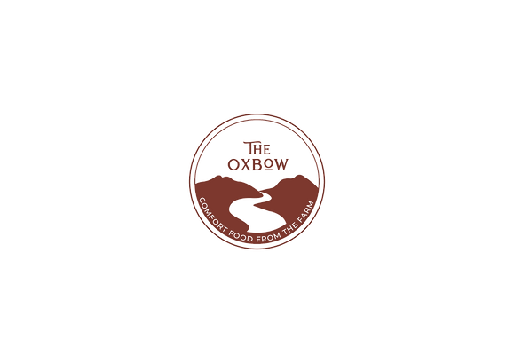 oxbow%20brown%20logo_edited.png