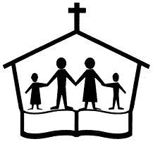churchworship.jpg