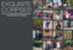 Exquisite-Corpses-Back.jpg