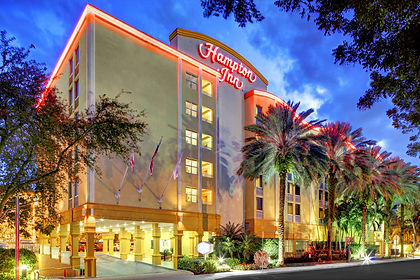 HamptonInn-CoralGables-CoconutGrove.jpg