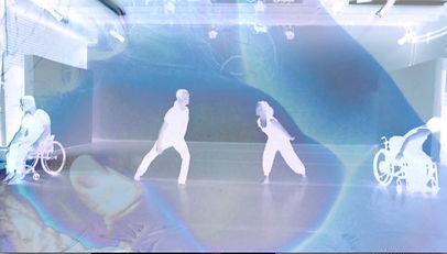KPD30Virtual, Karen Peterson Dancers