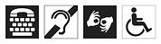 ADA-TTY-AL-ASL-WC.png