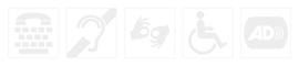 ADA-TTY-AL-ASL-WC-AD-white_on_transparen