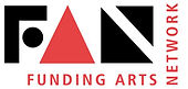 funding-arts-network-logo-300px.jpg