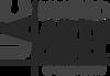 UAC-Logo-gry_CS5-300x207.png