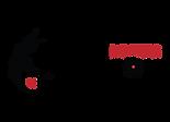KPD-logo-rework.png
