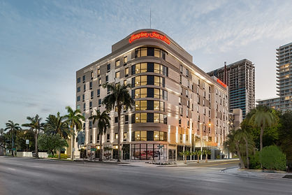HamptonInn-MIamiMidtown.jpg
