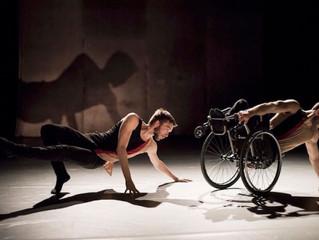 Inclusive Dance Festival Will Make Debut in Miami