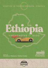 Ethiopia_Label_Print copy.jpg