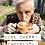 Thumbnail: Espresso Blend