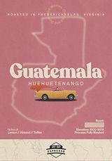Guatemala_Label_Print copy.jpg