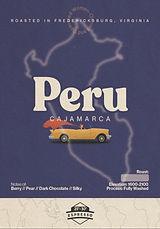 Peru_Label_Print copy.jpg
