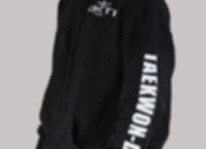 half facing hoody grey background.jpg