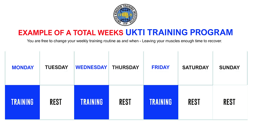 OnlineTraining Timetable.png