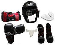 black combat kit.jpg