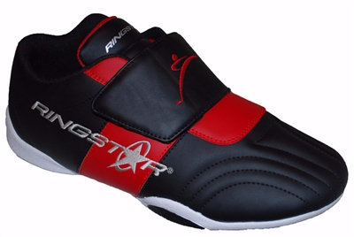 Ringstar Pro Training Shoes