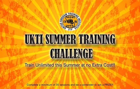 UKTI Summer challenge 2019.png